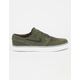 NIKE SB Zoom Stefan Janoski Mens Shoes