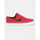 NIKE SB Zoom Stefan Janoski Canvas Mens Shoes