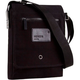 NIXON Smuggler Messenger Bag
