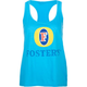 FOSTERS Womens Tank