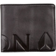 NIXON Fuller Wallet