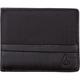 NIXON Pass Wallet
