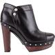 UGG Ambrogia Womens Boots