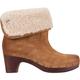 UGG Lynnea Womens Boots