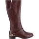 UGG Channing II Womens Boots