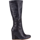 UGG Kendrick Womens Boots