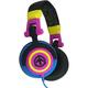 AERIAL7 Tank Headphones