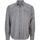 MICROS Konnely Mens Shirt