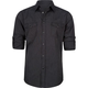 COASTAL Neo Mens Shirt