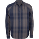 VALOR Everest Mens Shirt