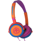 AERIAL7 Matador Headphones