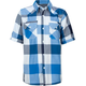 COASTAL Wellington Boys Shirt