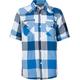 COASTAL Wellington Boys Shirt