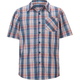 BLUE CROWN Windswell Boys Shirt