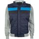 VALOR Hi & Dry Mens Jacket