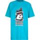 LRG Underground Generation Boys T-Shirt