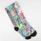STANCE Kid Creature Socks