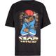 MOB INC Gamer Boys T-Shirt