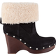 UGG Carnagie Womens Boots
