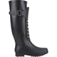 UGG Madelynn Womens Boots