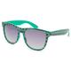 BLUE CROWN Classic Sunglasses