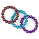 FULL TILT 3 Piece Bead Bracelet Set