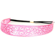 FULL TILT Filigree Jelly Headband