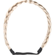 FULL TILT Braided Hair Headband