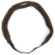 FULL TILT Lurex Braid Headbands
