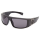 METAL MULISHA Sarge Sunglasses