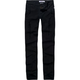 VIGOSS Destructive Girls Skinny Jeans
