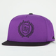 FLY SOCIETY Royale Mens Snapback Hat
