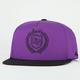 FLY SOCIETY Royale Mens Snapback Hat