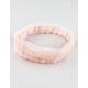 FULL TILT Candy Headwrap
