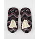 FULL TILT Holiday Traditions Slipper Socks