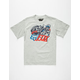 FOX Mr. Speed Boys T-Shirt