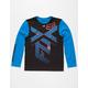 FOX Divizion Boys T-Shirt