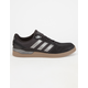 ADIDAS ZX Vulc Mens Shoes