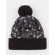LRG x Star Wars All Vader Beanie