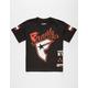 FAMOUS STARS & STRAPS Wild Mesh Boys T-Shirt