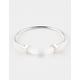FULL TILT Crystal Cuff Bracelet