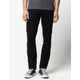 LEVI'S 511 Native Cali Mens Slim Jeans