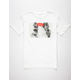 AYC The Bite Mens T-Shirt