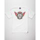 REBEL8 Avi8tor Mens T-Shirt