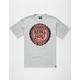 REBEL8 Studios Mens T-Shirt