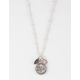FULL TILT Charmed Life Necklace