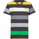 LRG Children of V Boys T-Shirt