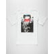 FAMOUS STARS & STRAPS Swank Mens T-Shirt