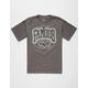 FAMOUS STARS & STRAPS El Calle Mens T-Shirt