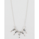 FULL TILT Mini Arrow Dainty Necklace